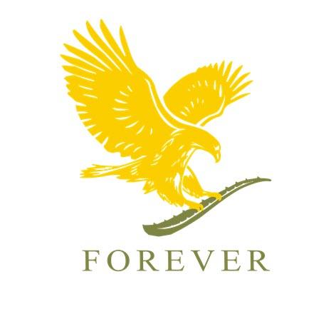 فوراور forever