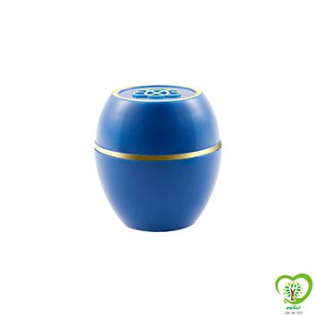 بالم محافظت کننده تندرکر بلوبری Tender Care اوریفلیم33445(15 میل)
